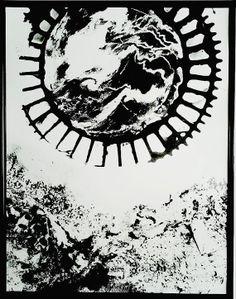 The world as i see it an essay by albert einstein 1931