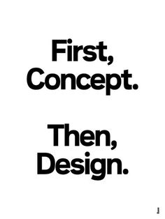 1 | Bite-Size Bits Of Design Wisdom, Made In Just 5 Minutes | Co.Design: business + innovation + design