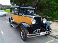 old-cars-memmorable-738636.jpg (1024×768)