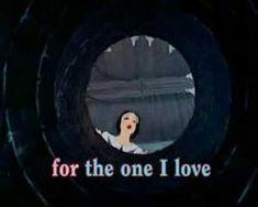 I'm Wishing- Snow White