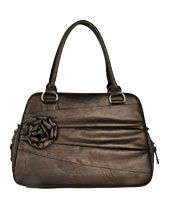 ladies bags  www.ostore24.com