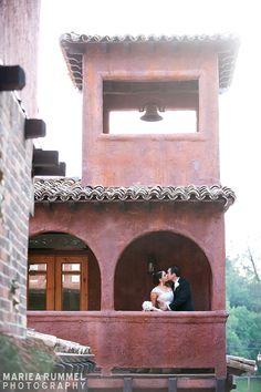Old Italian Wedding | Mariea Rummel Photography #Italian #villaprivata #jacksoncalifornia #brideandgroom #love http://www.mariearummel.com/blog/italian-wedding-styled-shoot-villa-privata-wedding-photographer : ha! We're on Pinterest!