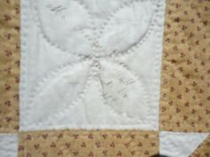 1866-1868 Signature Friendship Quilt Penn Hall PA Mint Condition   eBay seller rags