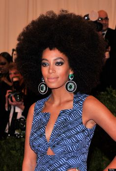 solange knowles | Solange Knowles Launching Record Label