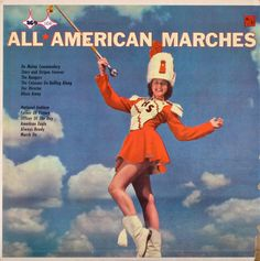Let S Get Physical On Pinterest Vinyl Records Vintage