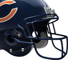 Chicago Bears | 2013 Regular Season Schedule - ChicagoBears.com