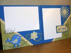 6x6 scrapbook, scrapbook idea, scrapbook layout, scrapbook pages, 6x6 sketch