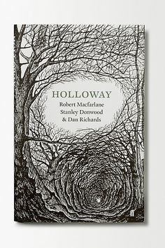 Holloway |anthropologie
