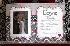 anniversari idea, romant idea, taraanniversari dateinsid, first anniversary, anniversary ideas, hubbi gift, gift idea, anniversary photos
