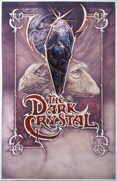 The Dark Crystal | GetGlue