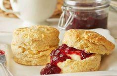 Easy Cherry Jam Recipe
