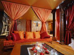 meditation bedroom decorating ideas  tuforce, Bedroom decor