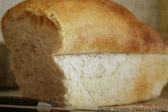 some bread from our Homesteading  Bread and Sour Dough course