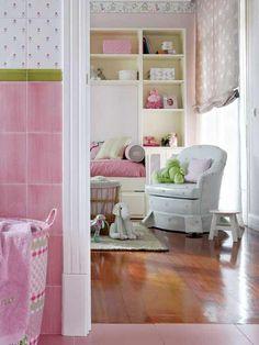 window curtains, baby girl rooms, daughters room, girl nurseries, nursery rooms, girl bedrooms, baby girls, kid room, babies rooms