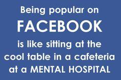 soooo...true!