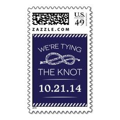 >>>Low Price Guarantee          Navy Blue Tying the Knot Save the Date Postage Stamp           Navy Blue Tying the Knot Save the Date Postage Stamp today price drop and special promotion. Get The best buyDiscount Deals          Navy Blue Tying the Knot Save the Date Postage Stamp Here a gre...Cleck Hot Deals >>> http://www.zazzle.com/navy_blue_tying_the_knot_save_the_date_postage-172458917915326220?rf=238627982471231924&zbar=1&tc=terrest