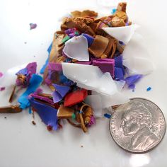 another artybecca tutorial start, scrap clay, etchings, polym bead, polym clay, clay tutori, artybecca tutori, polymer beads