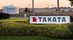 Air Bag Flaw, Long Known to Honda and Takata, Led to Recalls - NYTimes.com