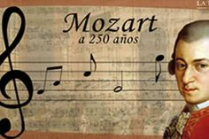 I love classical music.