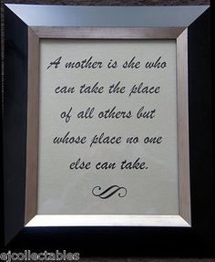 mother and father quotes, mothers day, true words, fathers day gifts, mother day gifts, mother daughter quotes, mother quotes, place, quotes for mothers and fathers