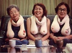 i like that the tits have tatts