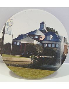 2 pack stone coasters. $14.95.  Order now & ship today! Call 704-233-8025.