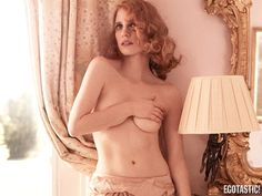 Jessica Chastain topless photos from 2013 more photos @ http://www.famousnakedcelebrities.com/movie-stars/jessica-chastain-naked-photos-from-2013/