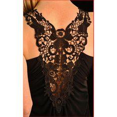 the dress, dressy pleas, western dress, westernstyl dress