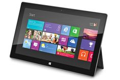 Smaller Windows 8 tablets will be huge | PCWorld