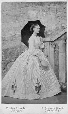 "Princess Alexandra Caroline ""Alix"" (Alexandra Caroline Marie Charlotte Louise Julia) (1844-1925) Denmark, wife of Albert Edward (King Edward VII) (1841-1910) Prince of Wales, UK. 2nd Child of King Christian IX (1818-1906) Denmark  Princess Louise (1817-1898) Hesse-Kassel, Germany."