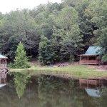 crystal-creek-ranch-lakeside-log-cabin-3