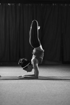solid! yogamattie.com