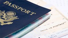 Best times to buy travel tickets
