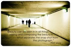 photography quotes | Inspiring Photography Quotes
