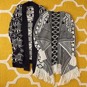 Save up to 85% off during the Sweater Season: Plus-Size Apparel event on #zulily today!