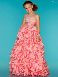 pageant dress custom more girls pageants pageants ideas girls