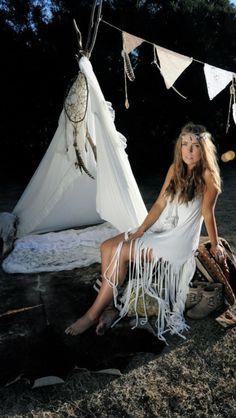 Sundance Dreamer  the Daring by Navajo  the Runaway Stray