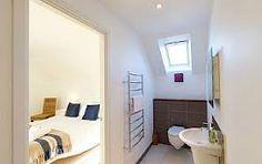 BathroomEnsuite Ideas on Pinterest Small Bathrooms