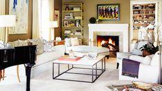fireplace_coit