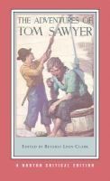 In 1992, a parent in O'Fallon, Illinois, objected to the use of Tom Sawyer in a 6th grade classroom because of the book's use of the n-word.