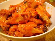 peppers, cheese dips, chicken wing recipes, italian dinners, food, buffalo wings, roasted chicken, bowls, hot sauces
