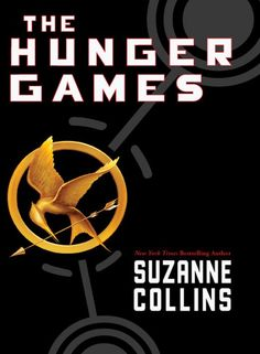 How awesome are young adult books right now! Looking forward to the movie.