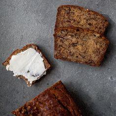Best Banana Bread Recipe - Bon Appétit
