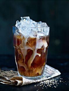 Tove Nilsson: Soda Lemonad & Snacks: Choice Stockholm