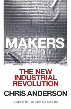 Makers: economic manifesto - Boing Boing