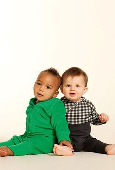 Baby terry pants  Enter the BOBG from http://prebabyblog.com to win it {coming soon} #baby #clothing #fashion #pinaway #giveaway