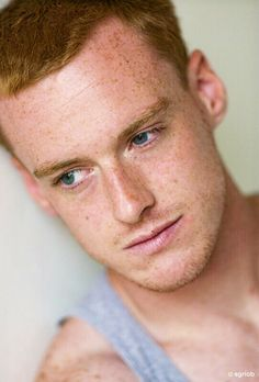 deep thought redhead ginger, deep thoughts, gorgeous ginger, ginger hot, male redhead