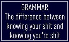 funni, inspir, word, quot, grammar