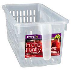 $4.95 fridge sorters