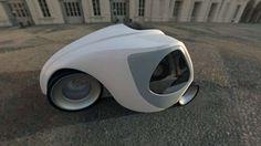 models, animals, industri design, vehicl, concept car, sea creatur, lucero, auto, futura